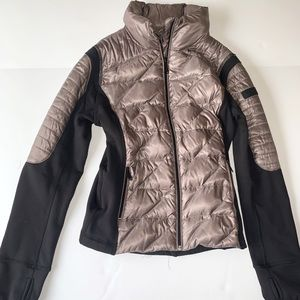 Bcbg generation jacket. New without tags.